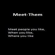 Meet-Them
