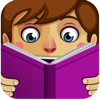 PlayTales- – The best kids' book app for fun reading!