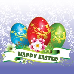 Easter Wallpapers TM Free 4