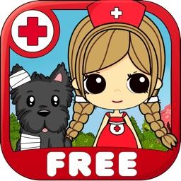 My Pet Hospital 2