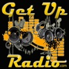 Get Up Radio - Get Up With Life, Music, The World! Reviews
