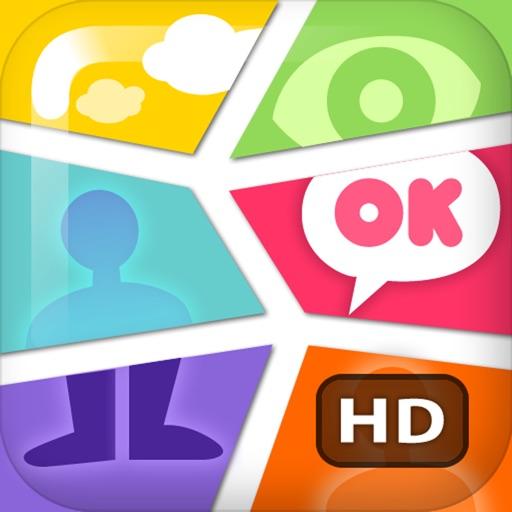 PhotoShake! for iPad