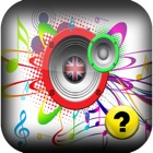 Pop Music Quiz - UK 2000 to 2010 Hits Game icon