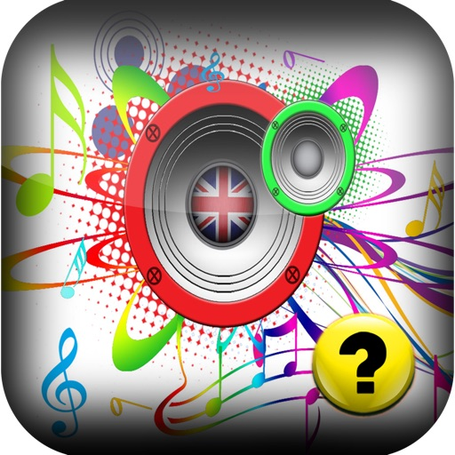 Pop Music Quiz - UK 2000 to 2010 Hits Game