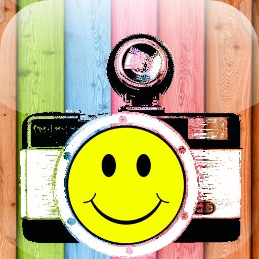 SmileCam