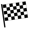 Race Monitor - Karting Coach, Inc.