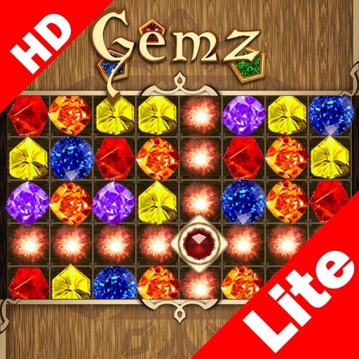 Gemz HD Lite