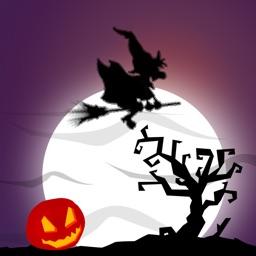 HooH: Lyft the Waze Witch up