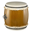 Японские барабаны icon