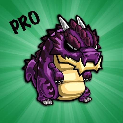 Dragon Race Adventure World - Egg Hunter Running Quest Pro