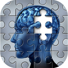 Activities of Reminder Training - Brain Game