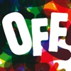 Festival d'Avignon OFF 2012 Reviews