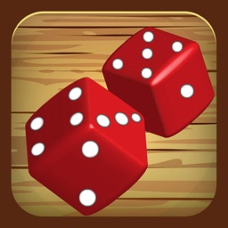 Active Farkle Free Dice