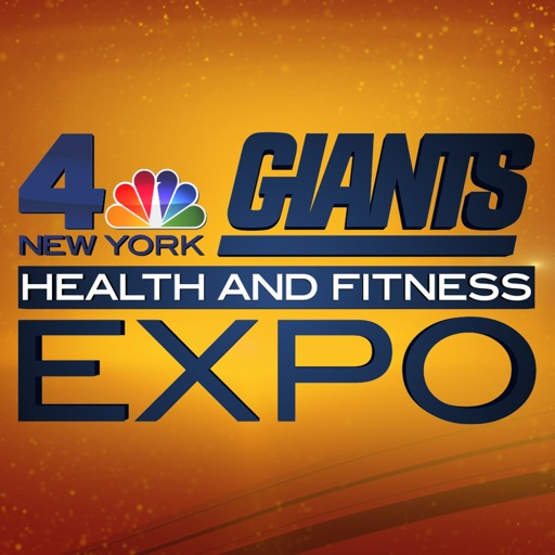 NBC4 NY Expo to Go
