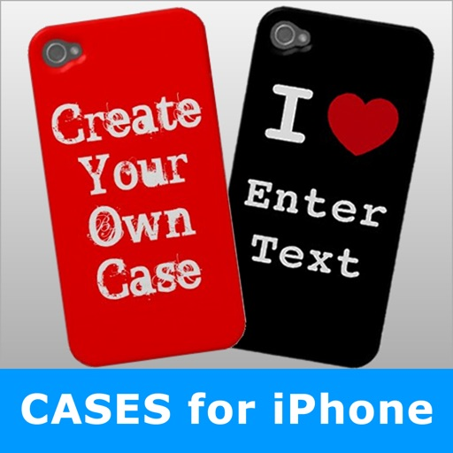 create iphone case cases for iphone customize your own by appventions 1851