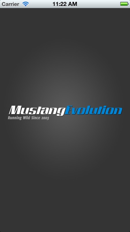 Ford Mustang Owners Community - Online Game Hack and Cheat