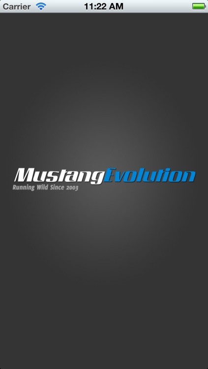 Ford Mustang Owners Community