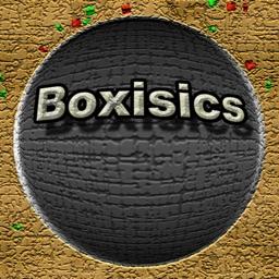 Boxisics Free