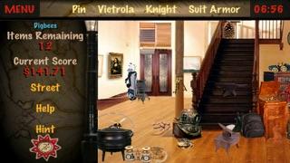 iHaggle: Hidden Treas... screenshot1