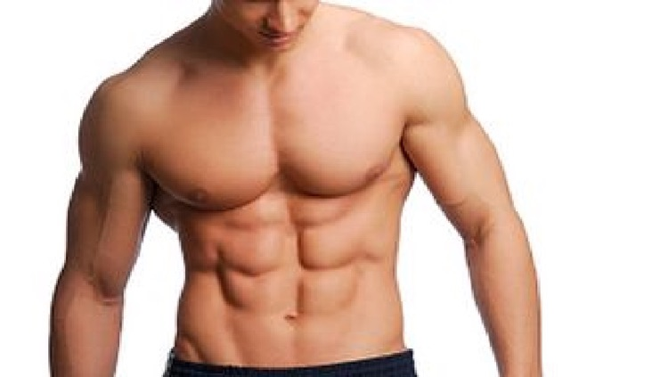 How To Get A Six Pack - Learn How To Get A Six Pack Fast From Home!