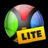 Colorix Lite