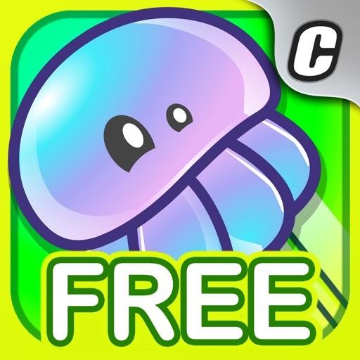 Jellyflop! Free