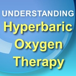 Understanding Hyperbaric Oxygen Therapy
