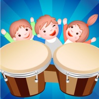 Codes for Kids Bongo Drum ™ Hack