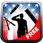 Bunker Constructor FREE icon