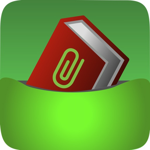 ClipReader Pocket - FREE evernote/facebook ready PDF cbr(zip