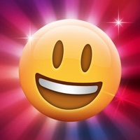 Codes for Happy Daze - Match 3 Puzzle Game with Emoji Keyboard Characters Hack