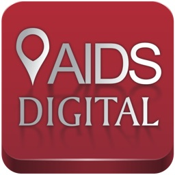 AIDS Digital