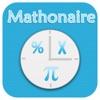 Mathonaire