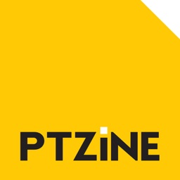 PTZINE - Portugal Travel Magazine