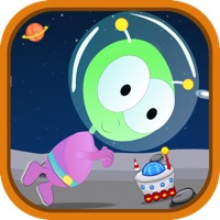 Codes for Alien Jump Attack Invasion - Top Space Jumping Battle Free Hack