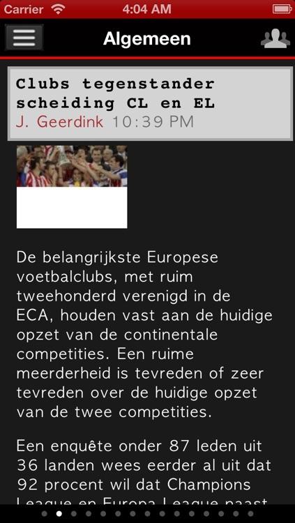 Nederlandse Kranten - Dutch News (Nederlandse Nieuws)