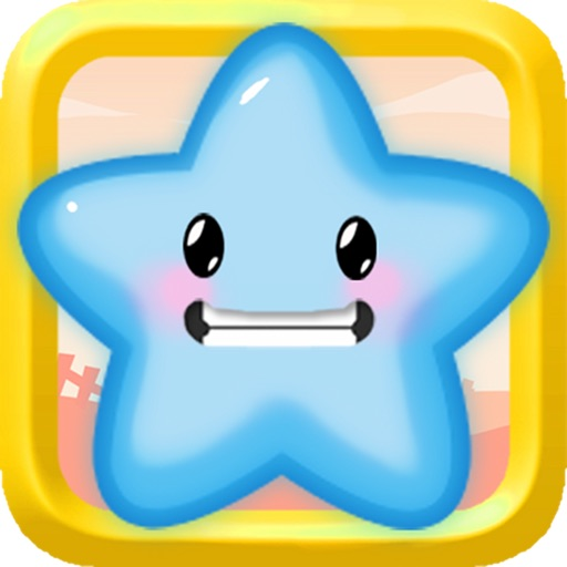 Jelly All Stars Review