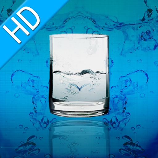 Drinking Time HD icon