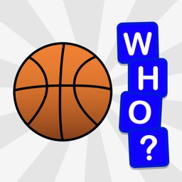 Guess Mania Basketball Players Trivia Quiz