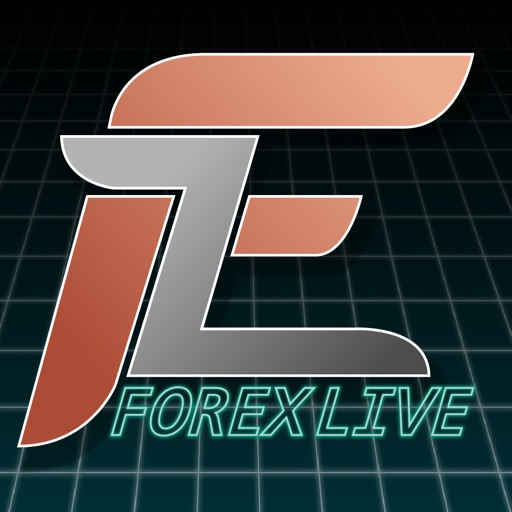 Forex Live Alerts