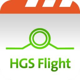 HGS Flight