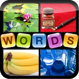 Words with Pics