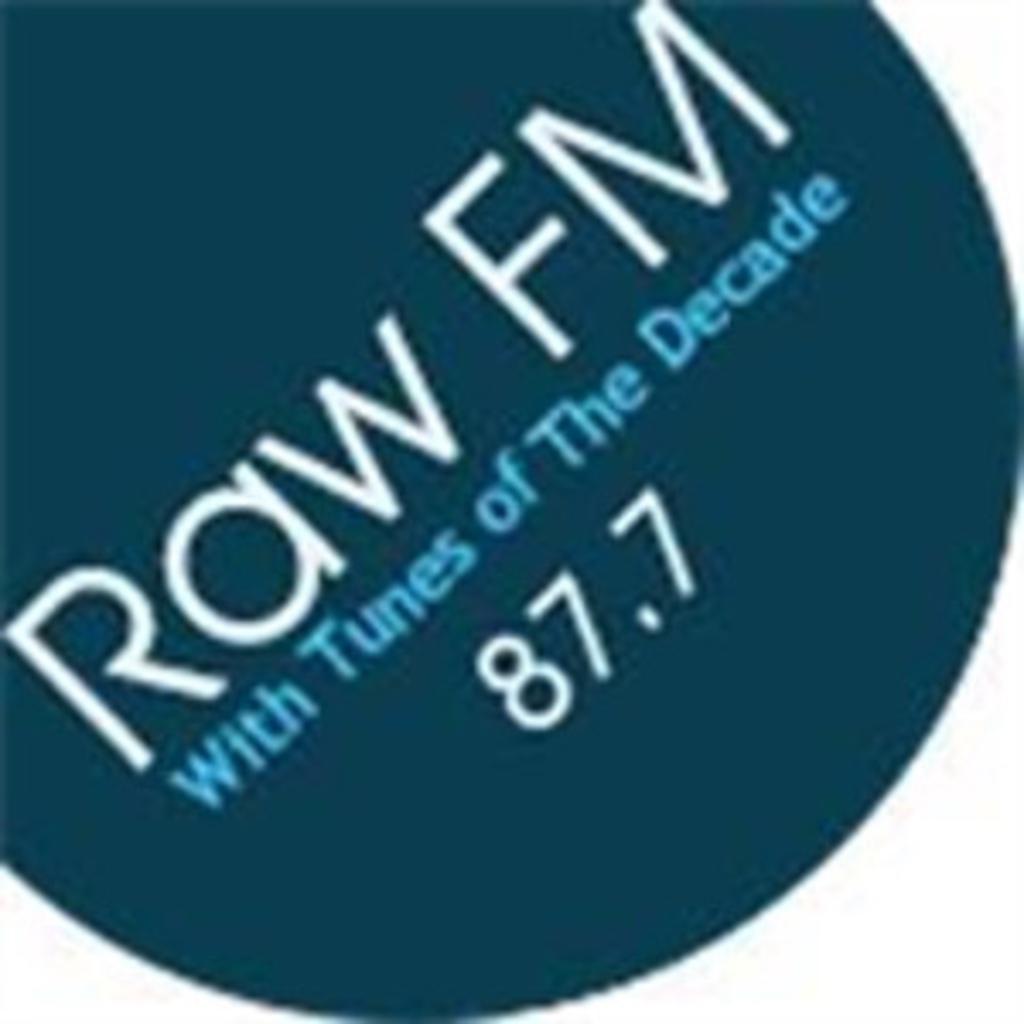 RAWFM Radio