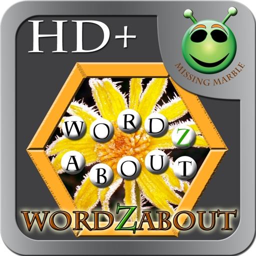 WordZAbout
