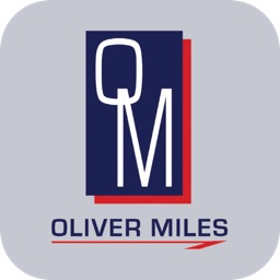 Oliver Miles – Property Search