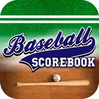 Codes for Baseball Scorebook Hack