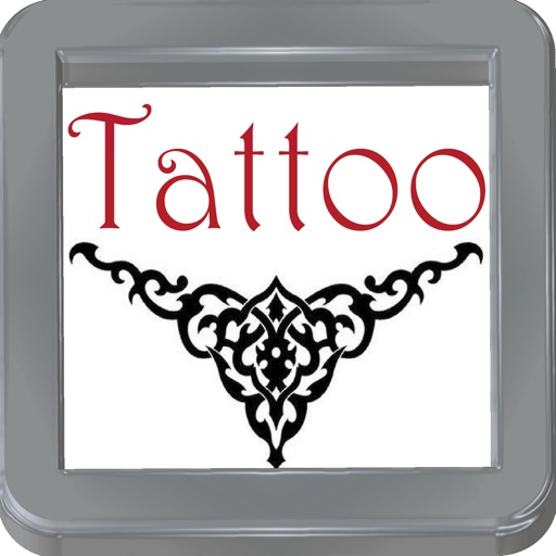 TattoThis