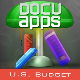 Budget of the U.S. Government: Fiscal Year 2012...