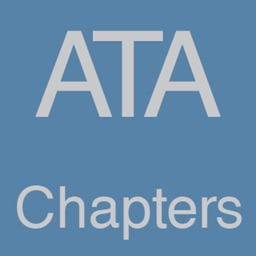ATA-Chaps