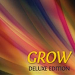 Sefiros Grow